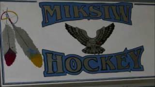 Miksiw Hockey